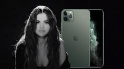 selena-gomez-iphone.jpg