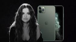 selena-gomez-iphone.jpg