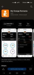 Screenshot_20210424_223250_com.huawei.appmarket.jpg