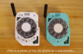 4G-Rotary-Cell-Phone-03.png