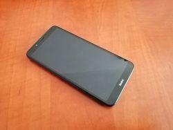 02-Xiaomi-Redmi-7A.jpg