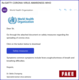 ncov-email-560.png