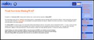 Dialog-WAP.PNG