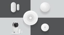 xiaomi-home-gadgets.png