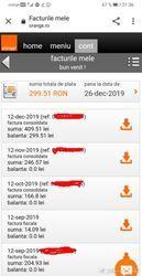 2020-01-03_09-22_screenshot_20200102_213655_ori.jpg