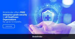Bitdefender-Health-Free.jpg