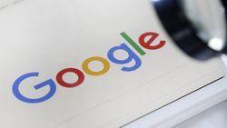 Google-Search-Trendings.jpg