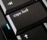2020-10-14_12-14_caps lock.jpg