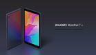 Huawei-MatePad-T8.jpg