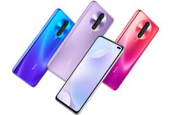 Xiaomi-Redmi-K30i.png