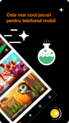 Aplicatia-Orange-Games-2.png