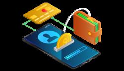 Digital-Wallet.png