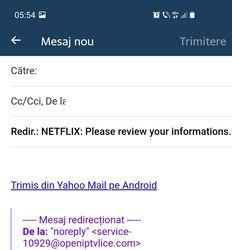 Screenshot_20210510-055427_Yahoo Mail.jpg