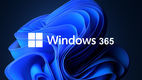 Windows-365.jpg
