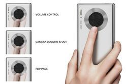 huawei-mate-series-camera-touch-display.jpg