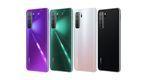 Huawei-P40-Lite-5G-02.jpg