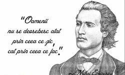 Mihai-Eminescu.jpg