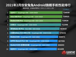 top10-highend.jpg