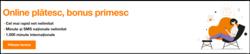 Campanie-Orange.PNG