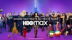 hbo_max.jpg