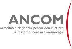 ancom.jpg