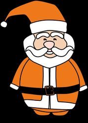 christmas2_preview.jpg