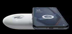 Oppo-Fast-Charge.png