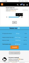 Screenshot_20200518-172259_Chrome.jpg