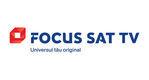 FOCUS_SAT-TV.jpg