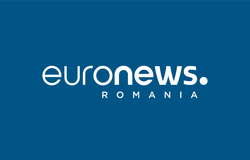 euronews-romania.png