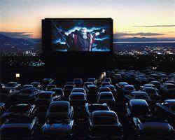 drive-in-theater.jpg