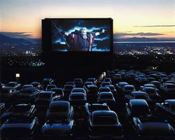 drive-in-theater.jpg