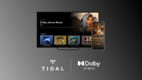 TIDAL-Dolby-Atmos.png