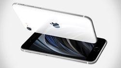 iphone-se-2021.jpg