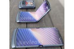 Motorola-Razr-2-5G.jpg