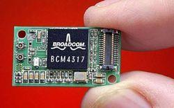 broadcom-wifi.jpg
