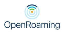 OpenRoaming.jpg