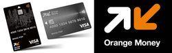Orange-Money-logo-si-card-newsite-1 (1).jpg