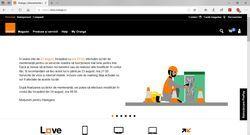 Informare_servicii orange.jpg