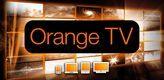 Orange-TV.jpg