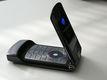 1280px-Motorola_RAZR_V3i_01.JPG