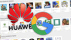 Huawei-Google.jpeg