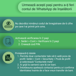 WhatsApp-Phishing.png