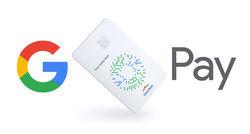 Google-Card.jpg