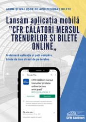 CFR-Aplicatie-mobila.png