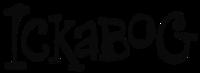 logo_ICKABOG.png