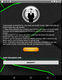 covid-19-ransomware.jpg