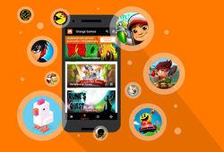 orange-games.jpg