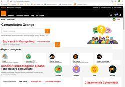 Upper page Comunitate Orange.jpg