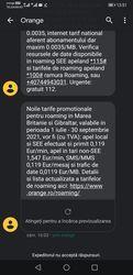 Screenshot_20210622_135129_com.google.android.apps.messaging.jpg